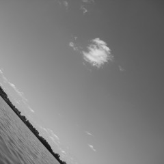 COMMON GARDEN – Seelandschaft mit Pocahontas