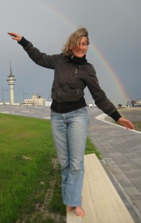 Britta Habuch