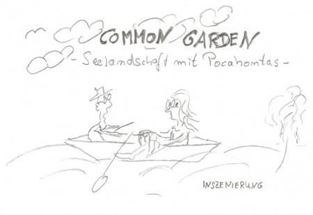 common_garden