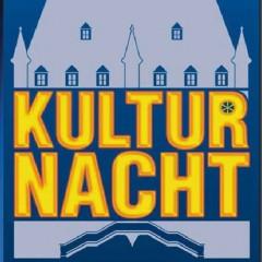 Lichtenberg und die Vermessung von Osnabrück