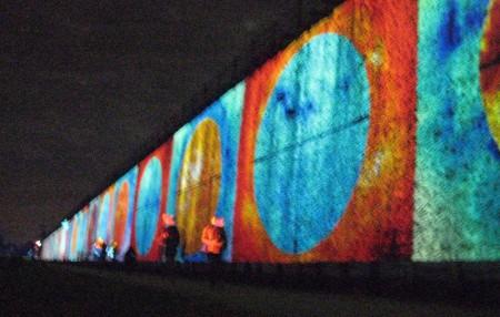 lichtsicht_biennale