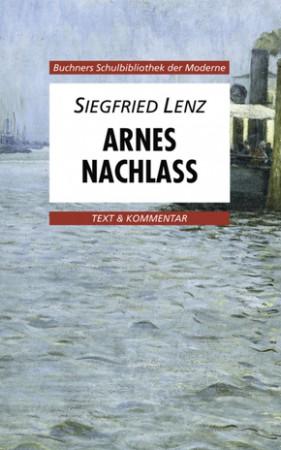 arnes_nachlass