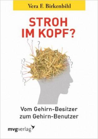 stroh_im_kopf