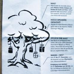 warmnachtsbaum_flyer
