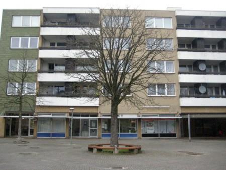 warmnachtsbaum_haste